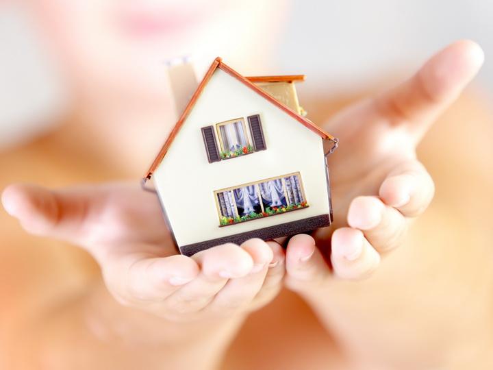 Цена квартиры под ипотеку отныне не будет включать наличие ремонта