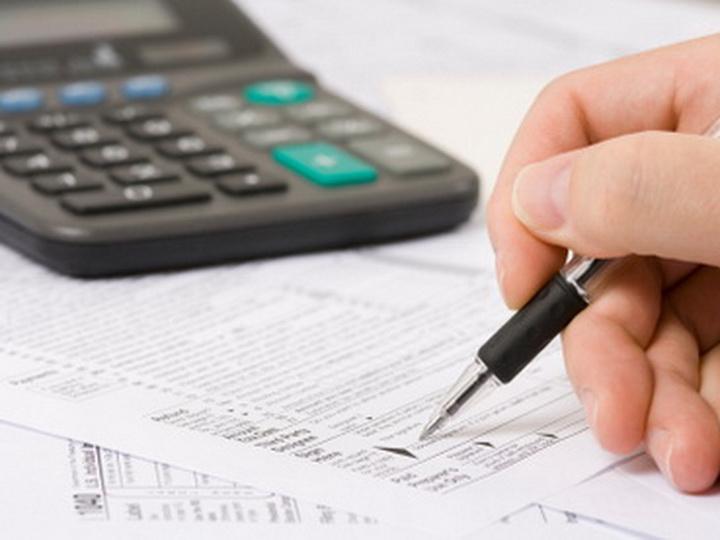 Ожидается новый виток продаж госимущества в Азербайджане