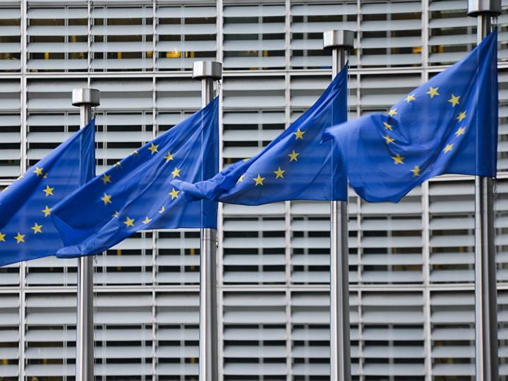 ЕС введет оружейное эмбарго против Венесуэлы