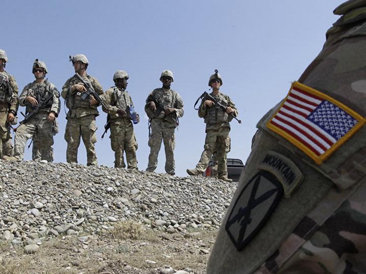 В армии США разрешили служить людям с психическими проблемами, пишут СМИ