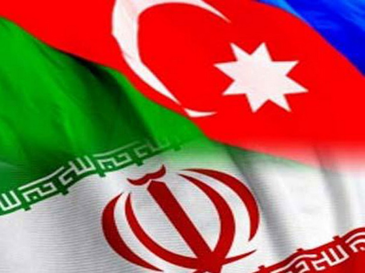 Азербайджан предложил Тегерану помощь в связи с землетрясением в Иране