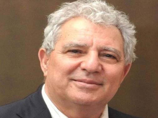 Азербайджанский ученый избран почетным профессором Объединенной оксфордской академии