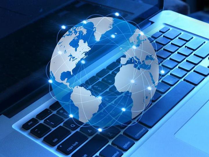 Bakıda internet təminatında fasilələr yaranacaq
