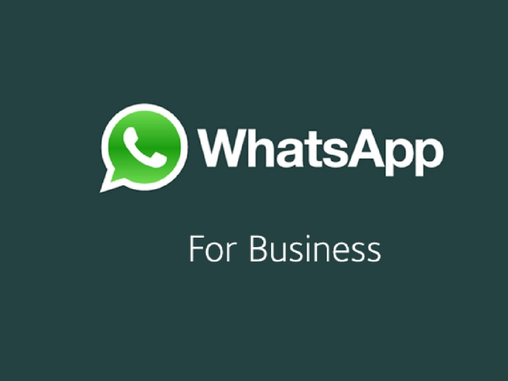 WhatsApp-dan tarixi yenilik