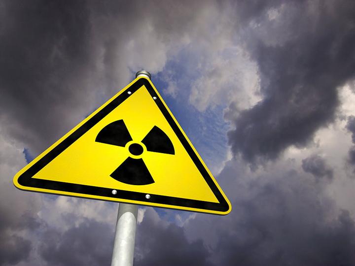 США опасаются снижения уровня безопасности в ядерном комплексе России