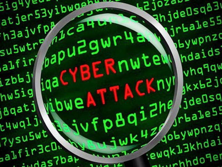 США выпустили предупреждения по кибератакам со стороны КНДР