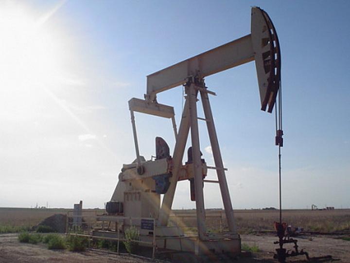 BPначнет бурение намелководной части Абшеронского полуострова в 2019