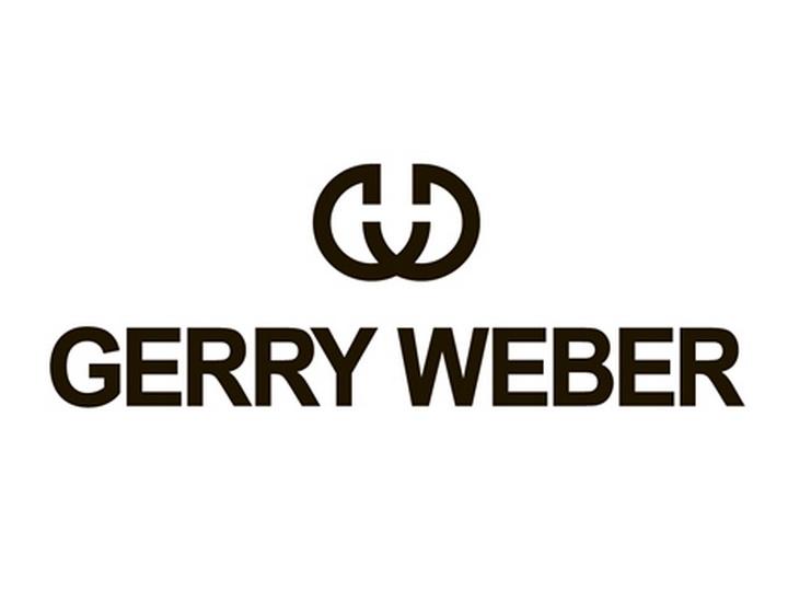 Откройте для себя мир моды Gerry Weber - ФОТО