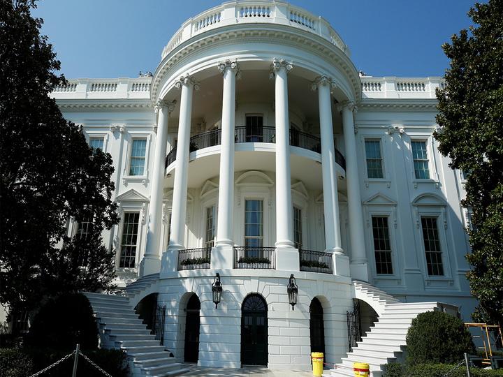 Трампу рекомендовали выделить Украине $47 млн на летальное оружие