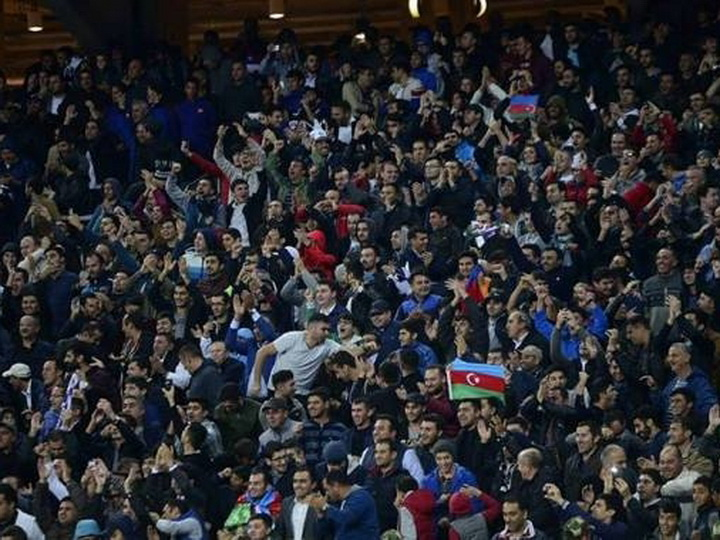 Завтра состоится матч между британским «Челси» иазербайджанским «Карабахом»