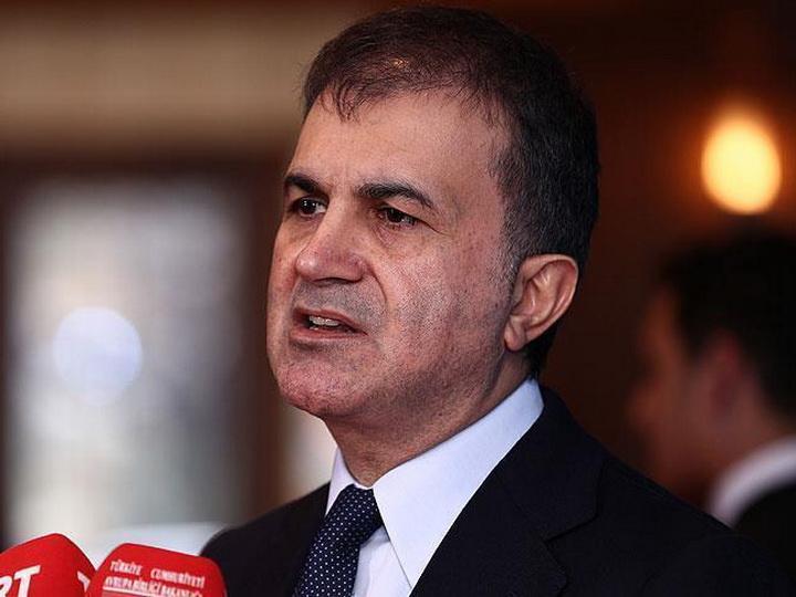 Евгений Михайлов: Будущее отношений Турции иНАТО очень туманно