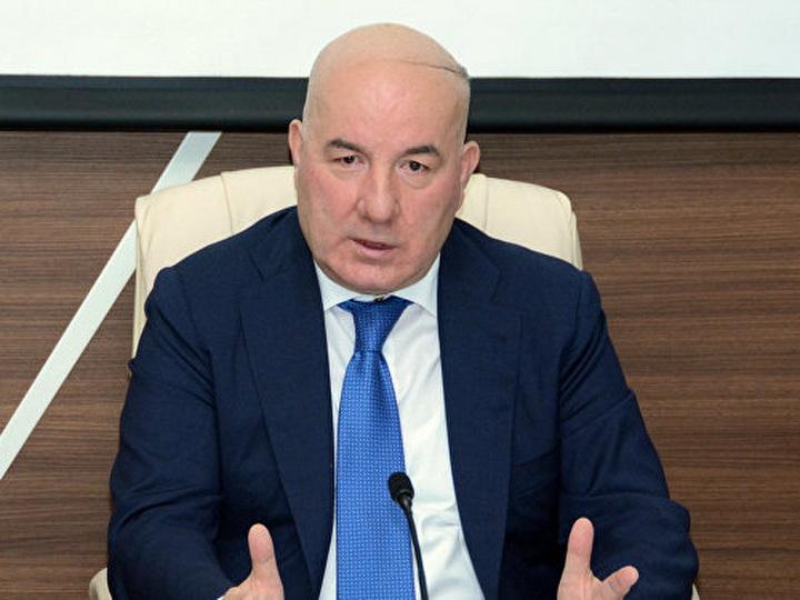 Глава ЦБ: Программы бизнес-кредитов могут быть расширены