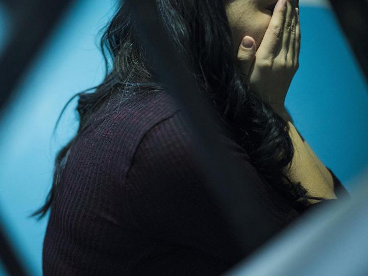 В Узбекистане началась спецоперация по выявлению девственниц