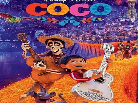 """Bakıda """"Koko"""" filminin ilk nümayişi keçirilir"""