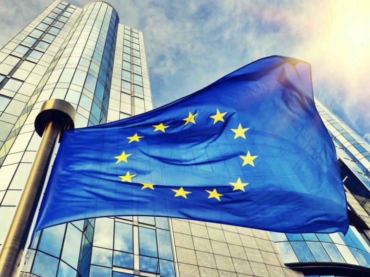 Декларация саммита Восточного партнерства признает территориальную целостность всех партнеров ЕС