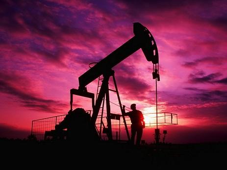 Azərbaycan neftinin qiyməti 65 dollara yaxınlaşır