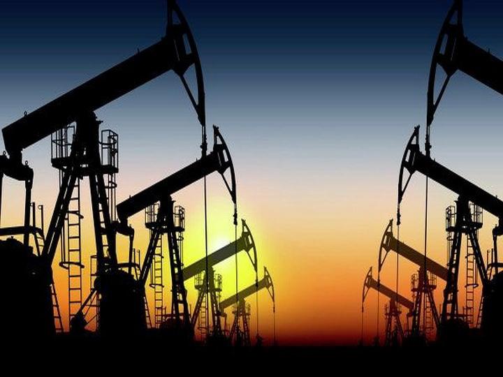 WTI markalı neftin qiyməti 59 dolları ötüb