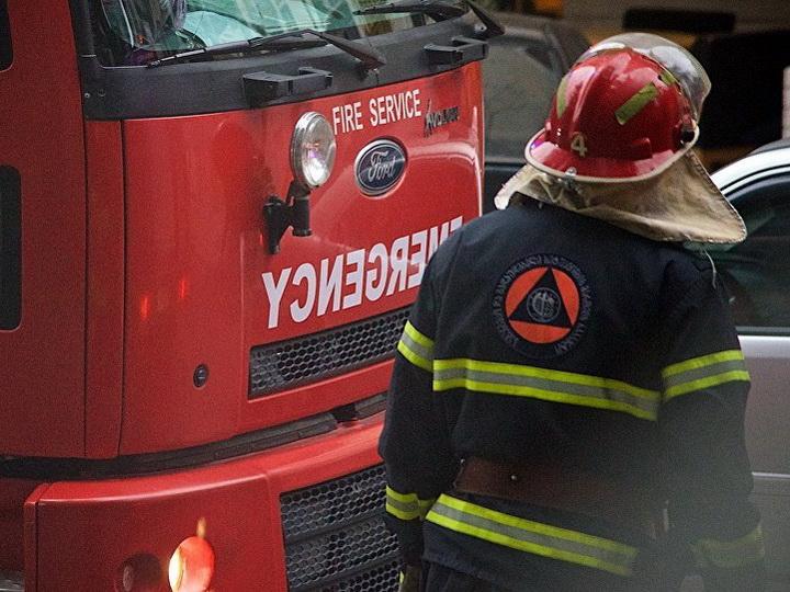Впожаре вгостинице Leogrand вБатуми погибли 12 человек