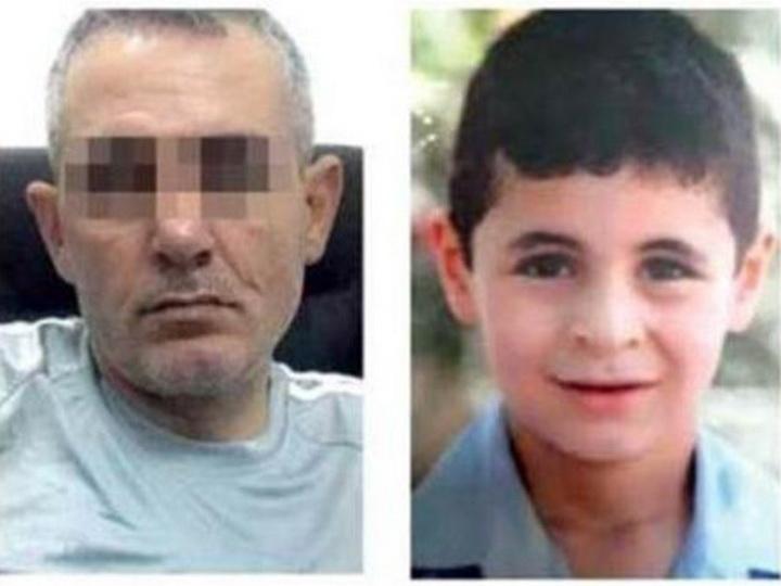 Смертный приговор: В Дубае 49-летнего мужчину казнили за изнасилование и убийство ребенка – ФОТО - ВИДЕО
