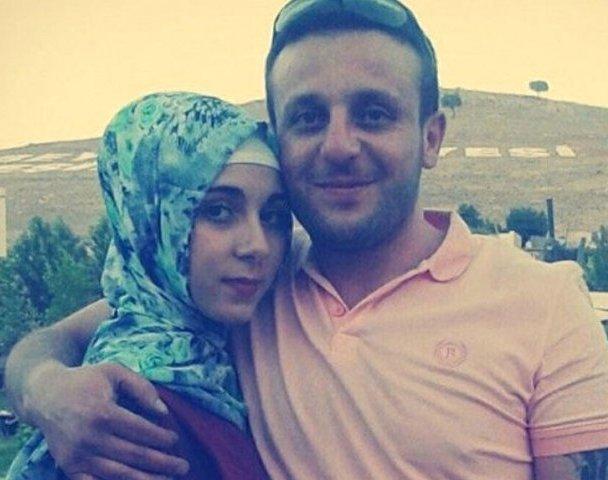 Fahişəliyə məcbur eləmək istədiyi 16 yaşlı sevgilisini öldürüb, cəsədini parçaladı