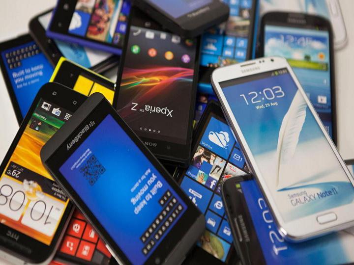 90% лицевой панели Самсунг Galaxy S9 займет его дисплей