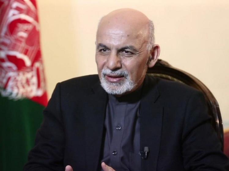 Азербайджан иАфганистан подпишут 5 документов (версия 2)