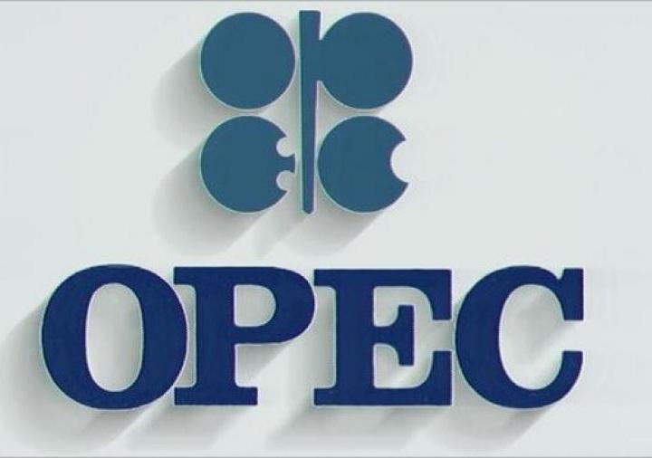 ОПЕК+ необходимо ограничить добычу нефти ина 2018 — специалисты