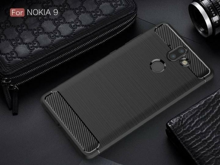 Nokia 9-un yeni FOTOLARI