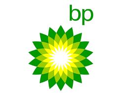 Гэри Джонс: Колебание цен на нефть не влияет на планы BP по Азербайджану