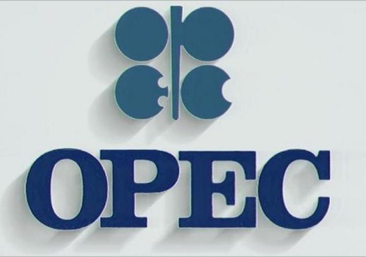 Русские нефтяные компании поддержали продление соглашения ОПЕК+