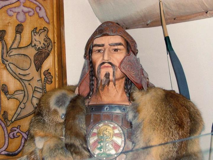 Атилла - могильщик Римской империи и обидчик Ватикана: «Бич Божий» в исторической памяти Европы