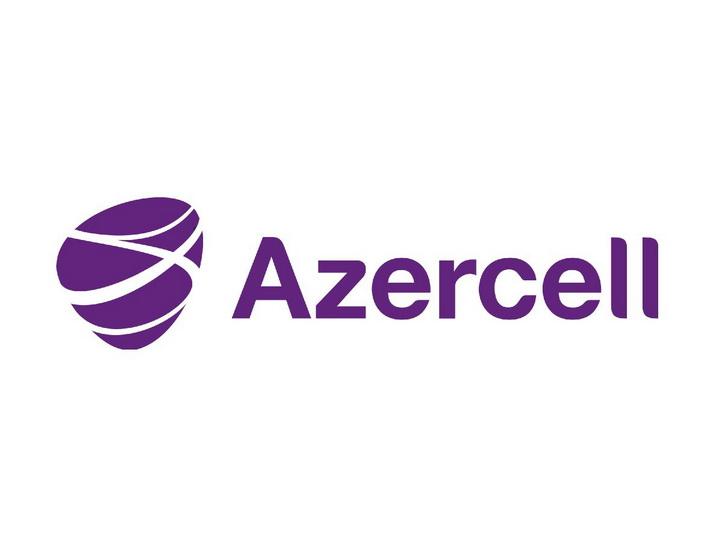 """Azercell-dən unikal """"Virtual ATS"""" xidməti"""