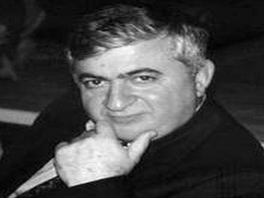 Бесславный конец «оборотня в погонах»: Гаджи Мамедов сам подписал себе приговор – ФОТО