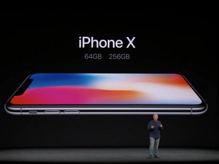 Apple выпустила iOS 11.2 сновыми функциями иисправлением ошибок