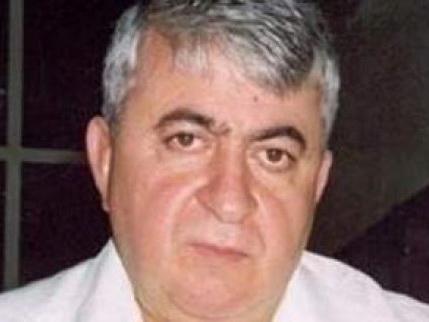 Гаджи Мамедов тайно похоронен, могилу скрывают, опасаясь осквернения