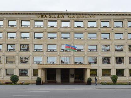 Коллегия Минналогов приняла ряд важных решений