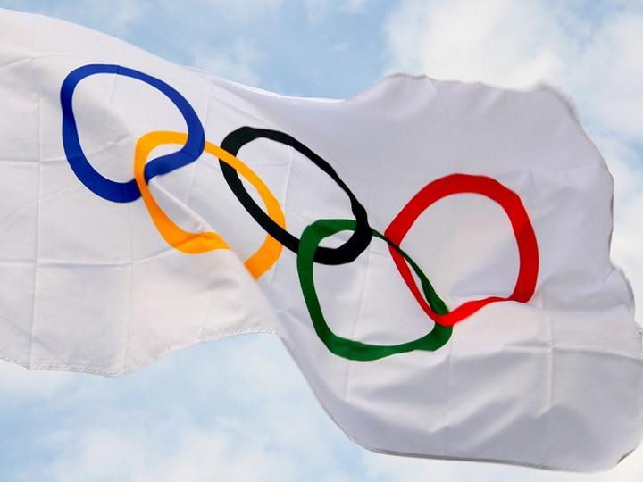 Rusiya yığması 2018-ci ildə keçiriləcək Yay Olimpiya oyunlarından uzaqlaşdırılıb