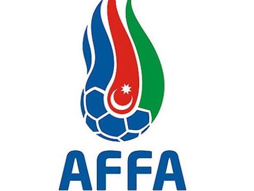 АФФА отстранила экс-тренера «Кешля» и «Нефтчи» в рамках дела о «договорняках»