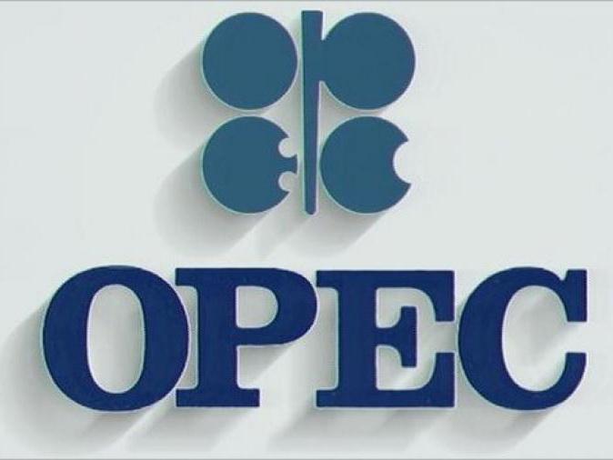 Азербайджан отчитался по обязательствам перед ОПЕК за ноябрь