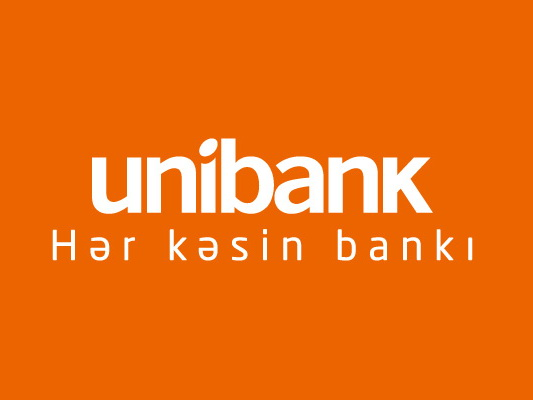 «Шанс года» от Unibank - 95 клиентов банка станут победителями лотереи – ФОТО
