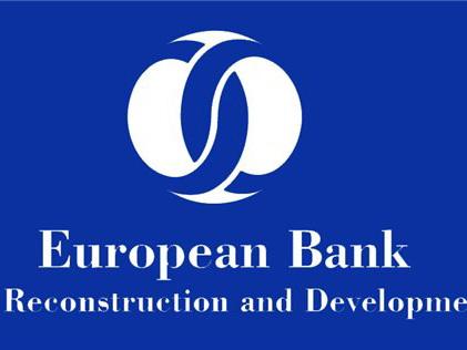 ЕБРР в 2018 году представит новую стратегию по Азербайджану