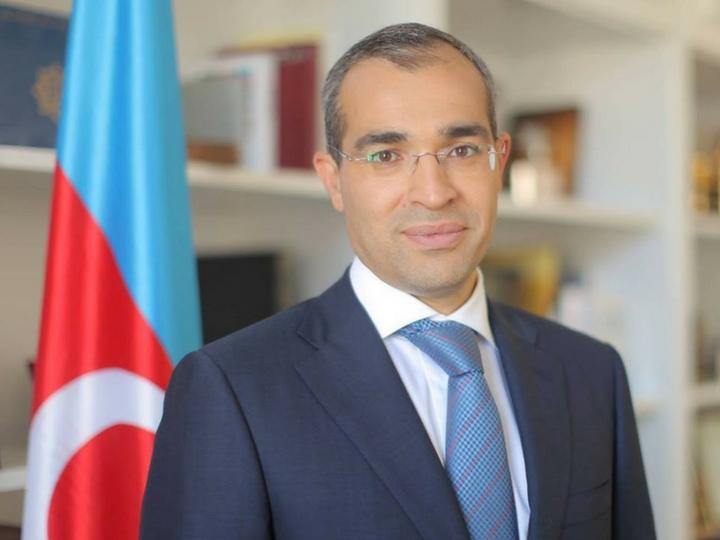 Микаил Джаббаров на посту министра образования. Борьба с коррупцией, реформы, создание групп SABAH - ОПРОС