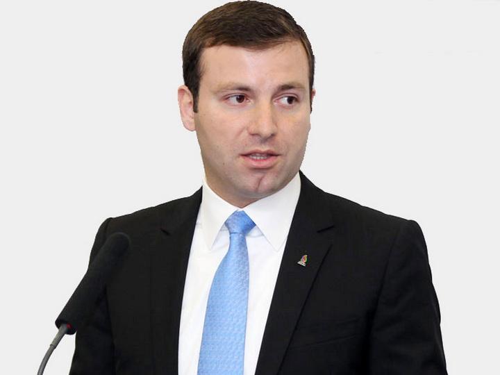 Эльхан Мамедов: «Правоохранительные органы продолжают следствие по делу о договорных матчах»