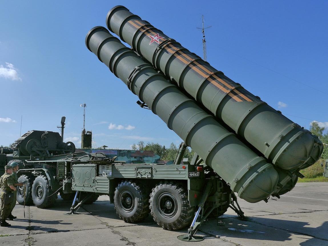 В Армении будет утилизировано 140 единиц военной техники