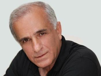 Борющийся с раком Фуад Поладов: «Продолжаю лечение в домашних условиях…»