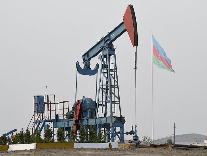 Azərbaycan neft hasilatını azaltmaqla bağlı öhdəliyini növbəti dəfə tam yerinə yetirib