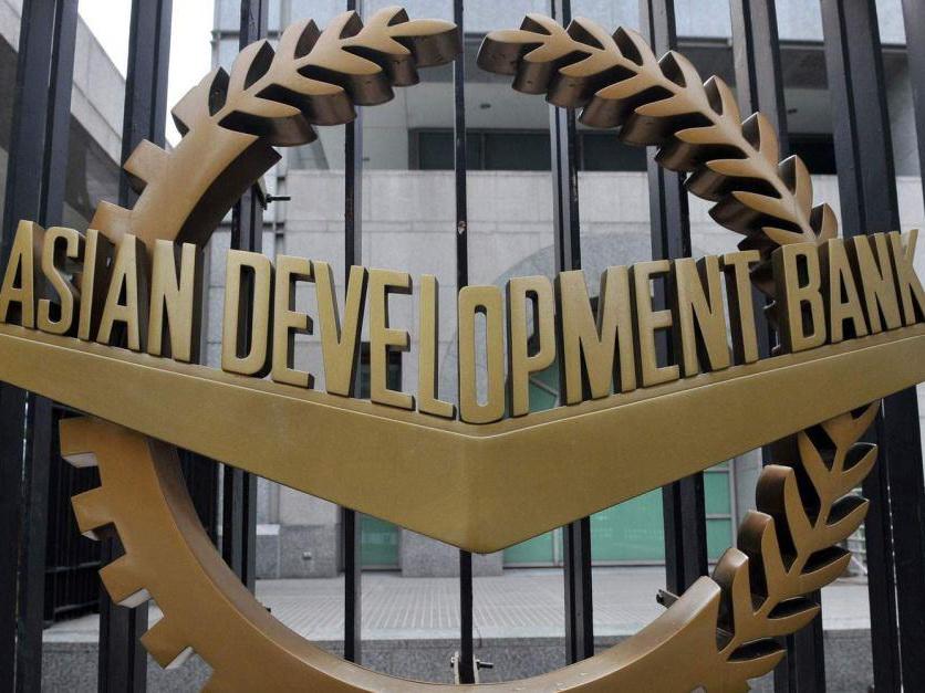 АБР одобрил новый кредит для Азербайджана