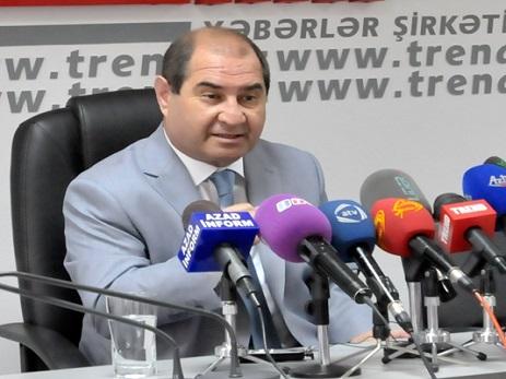 Mübariz Əhmədoğlu: Şoyqunun ehtimali prezidentliyi Rusiyanı riskli zonadan uzaqlaşdıra bilər