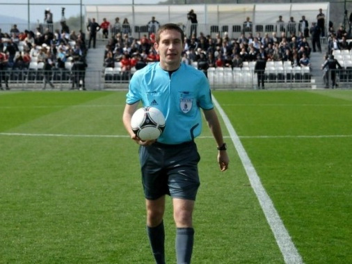 Игра «Карабаха» доверена Орхану Мамедову