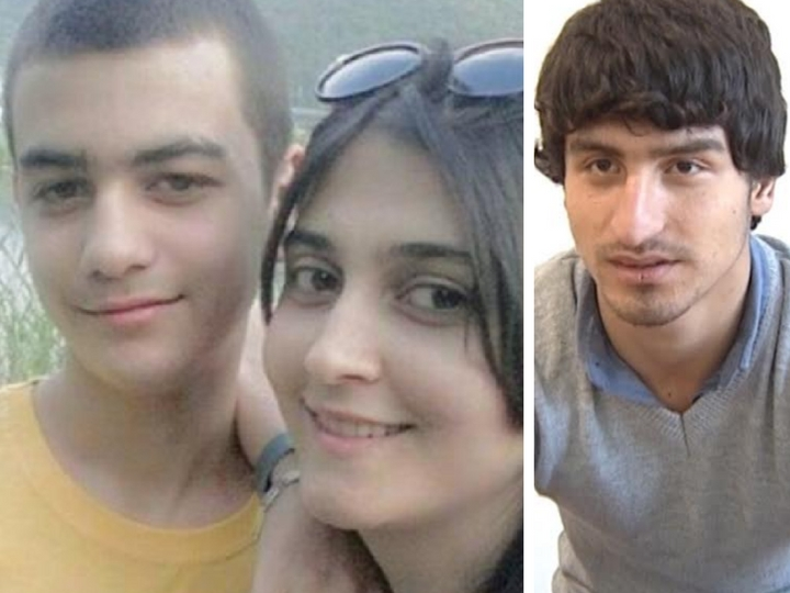 В Баку вынесен суровый приговор молодому человеку, убившему родственников ради денег – ФОТО